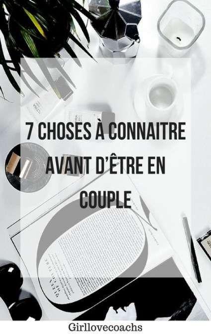 44 Trendy fitness couples relationships motivation #motivation #fitness