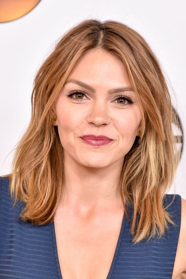 Aimee Teegarden On The Rarity That Was 'Friday Night Lights' And Her Juicy New Drama 'Notorious' #fridaynightlights NYLON · Aimee Teegarden On The Rarity That Was 'Friday Night Lights' And Her Juicy New Drama 'Notorious' #fridaynightlights Aimee Teegarden On The Rarity That Was 'Friday Night Lights' And Her Juicy New Drama 'Notorious' #fridaynightlights NYLON · Aimee Teegarden On The Rarity That Was 'Friday Night Lights' And Her Juicy New Drama 'Notorious' #fridaynightlights