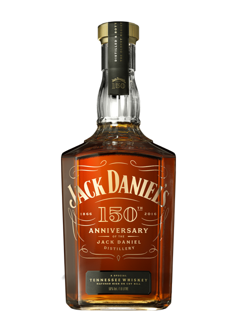 Old No 7 Jack Daniel S Tennessee Whiskey Jack Daniels Jack Daniels Bottle Jack Daniel S Tennessee Whiskey
