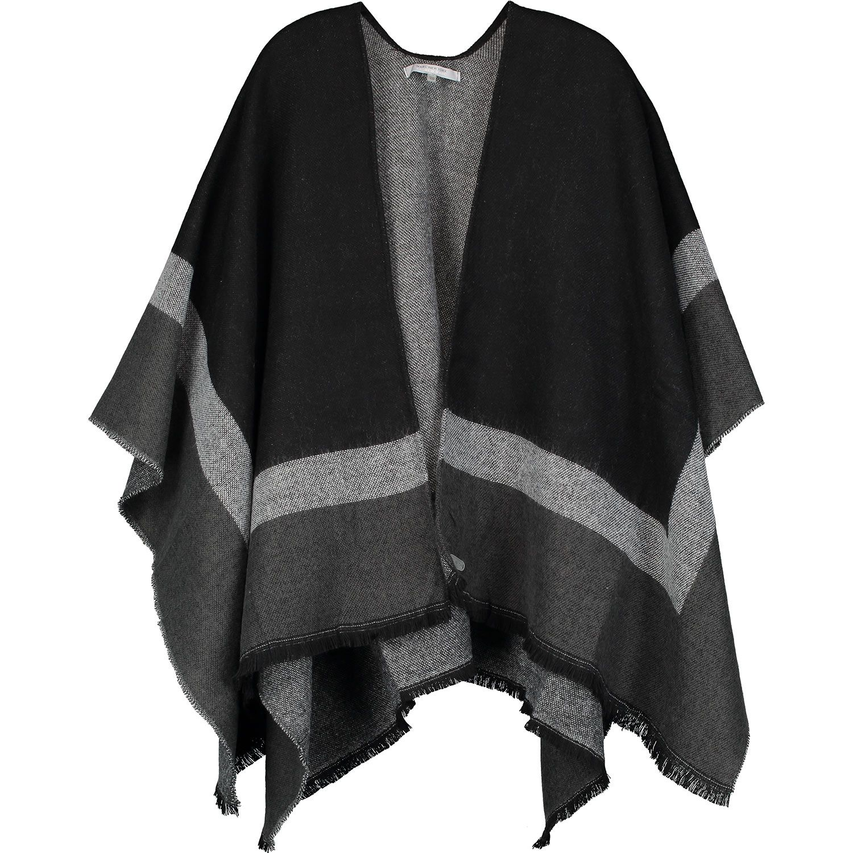 canada goose jacket sale tk maxx