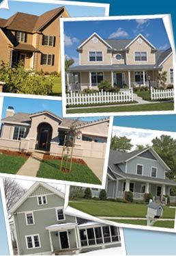 Free Foreclosure Listings Alert By Zip Code For All My Investor