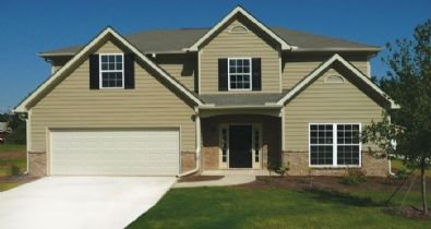 Available Build On Your Land Floorplans By State Home Inc Floor Plans