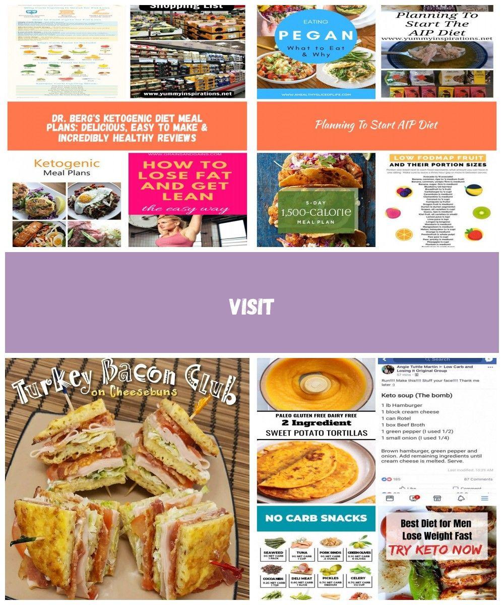 Dietitian Nutritionist Near Me When Metabolic Diet Meals Diet Plan For Students Diet Plan Ana Kpop Diet Ketogenic Diet Meal Plan Diet Meal Plans