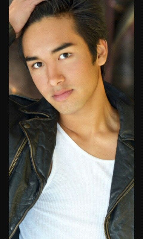 Woah Hafu Japanese Mexican Mexican People Mixed Guys Japanese Men