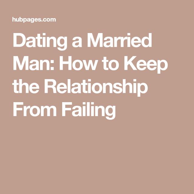 dating codependent mann datingside Hervey Bay