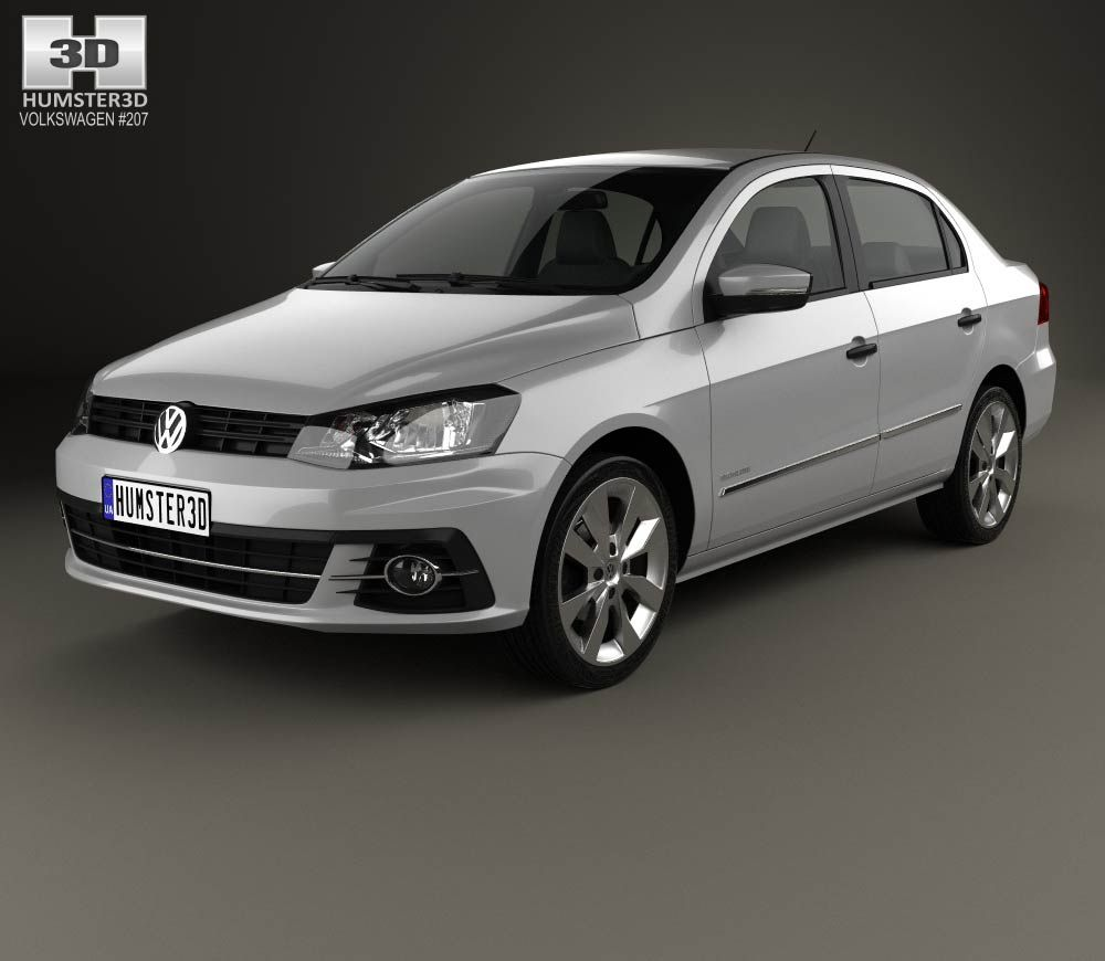 golf cfm more than models tsi s affects recall door blog vehicles volkswagen
