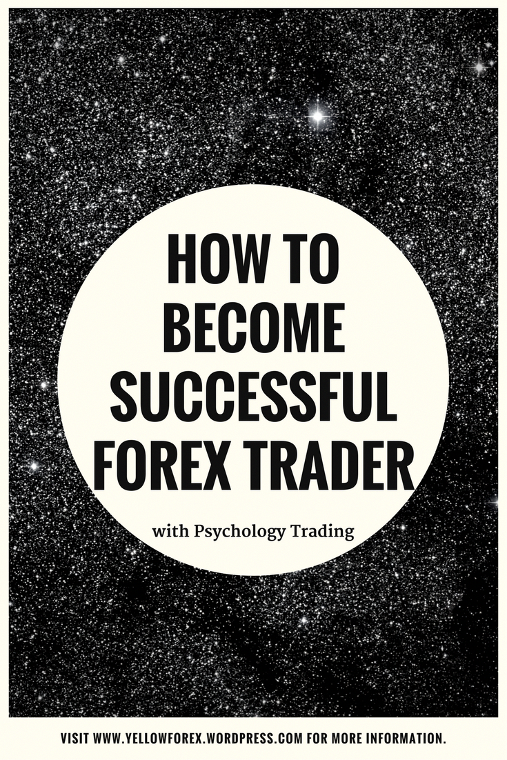 You Need To Know Every Jargon In Forex Trading Forexbasics Yoforextradingman Forex Thebasics With Images Forex Trading Forex Forex Currency