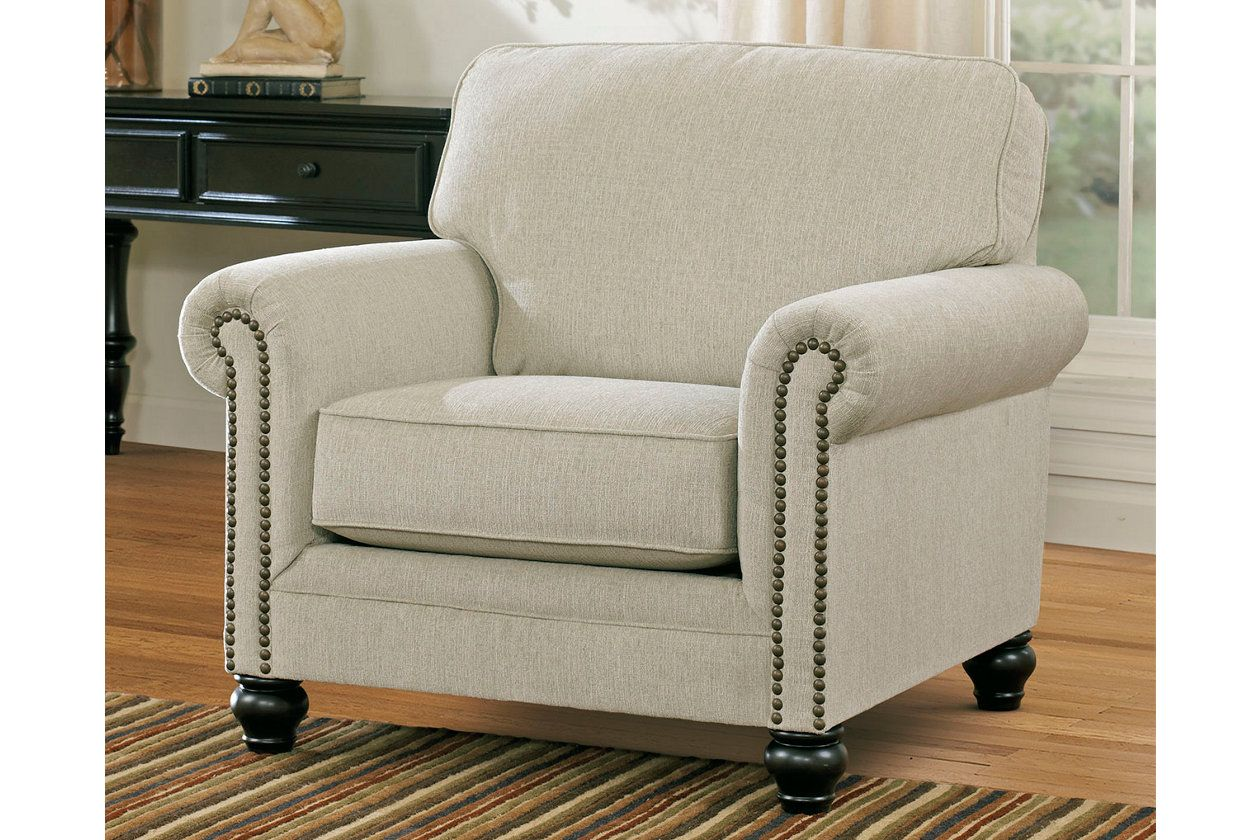 Milari Chair Ashley Furniture HomeStore Furniture