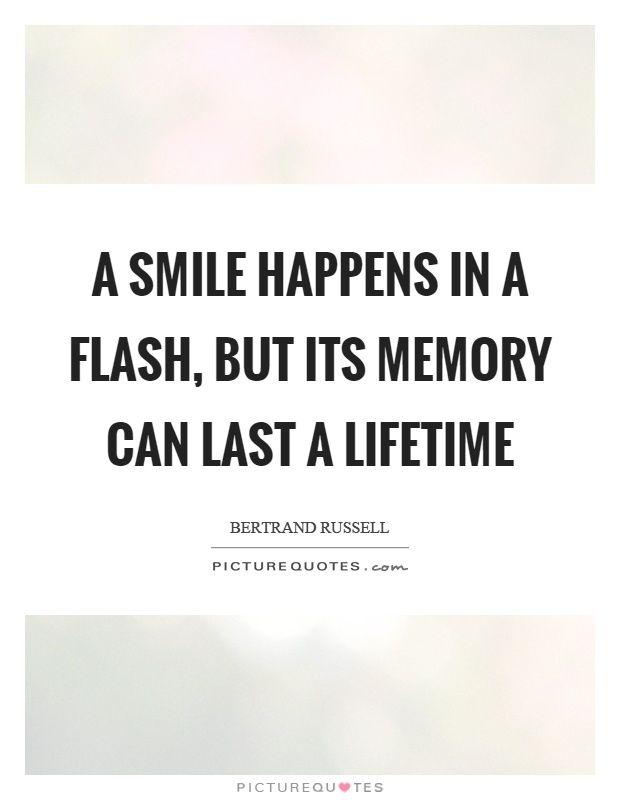Picturequotes Com Lifetime Quotes Inspirational Quotes Best Inspirational Quotes