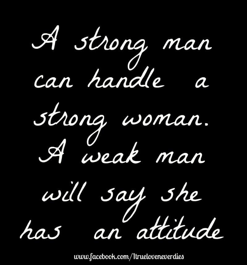 Quotes About Being Strong Man Quotesgram. Girl Rap Quotes Tumblr. Love Quotes For Him Complicated. Quotes About Strength In Family. Inspirational Quotes Quotes About Change. Veterans Day Quotes. Family Quotes Through Hard Times. Quotes On Truths And Lies. Quotes Work Smart Not Hard