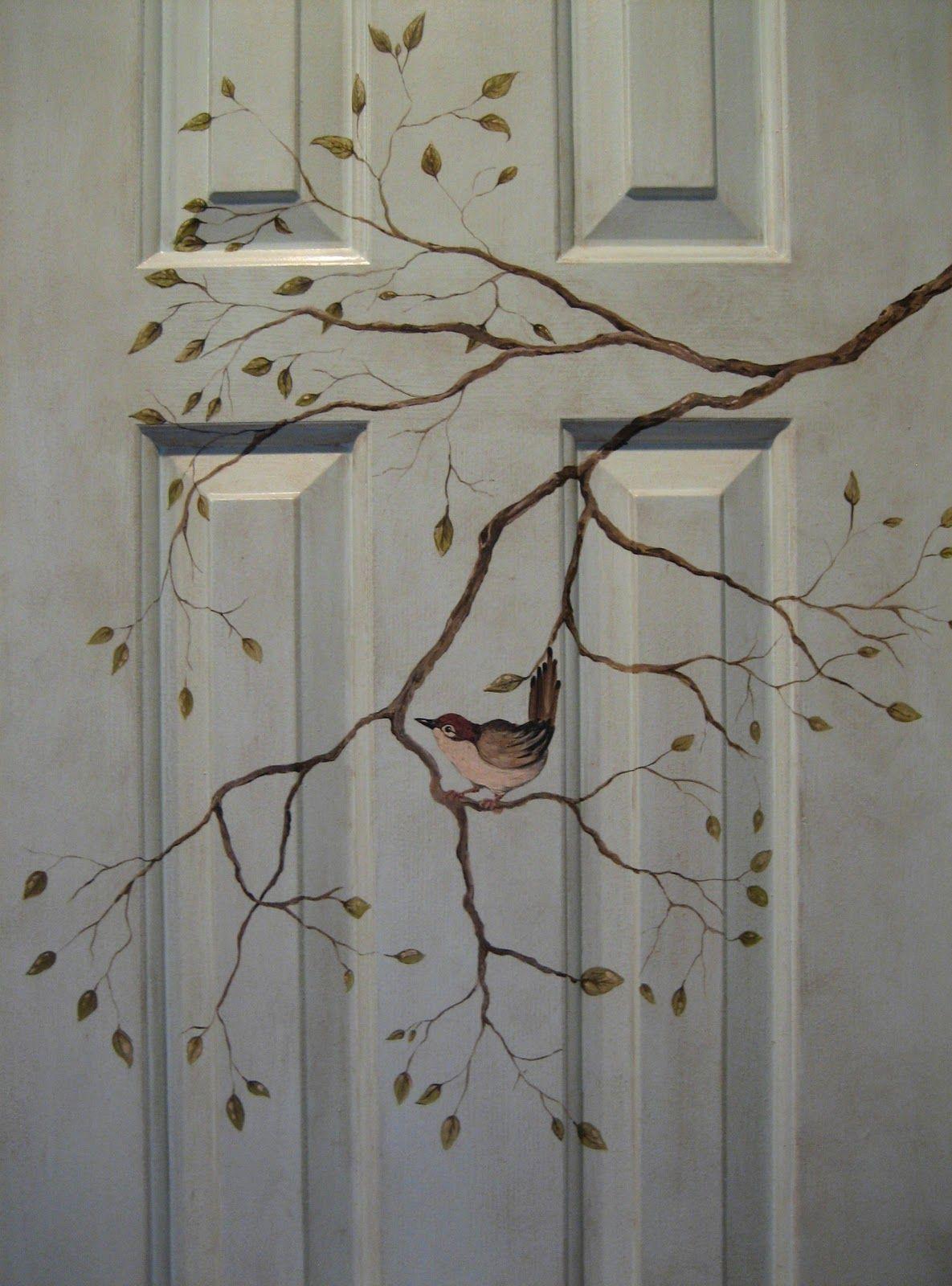 Pin by maren toom on uksed iidoors ii pinterest crushes doors