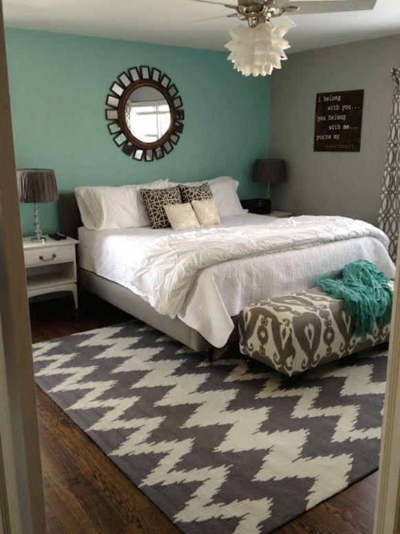 Farbgestaltung Schlafzimmer   Diese Ist Für Unseren Lebensrhythmus Und  Somit Auch Für Unsere Gesundheit Von Grundlegender Bedeutung. Lernen Sei  Deswegen. Idea