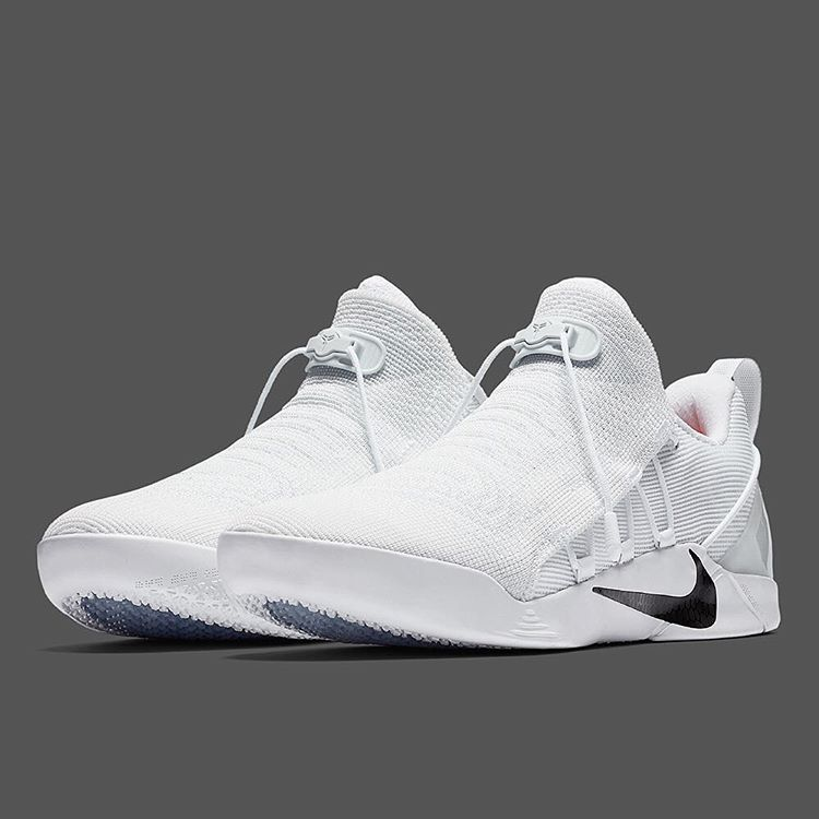 newest f3a38 f989e ... release date sneaker news on instagram the next nike kobe ad nxt  releases next week.