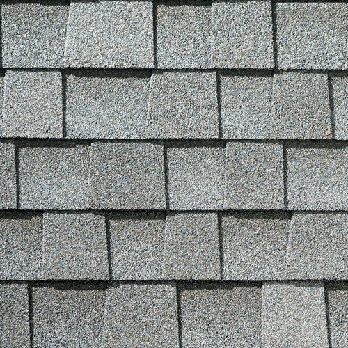 Best Fox Hollow Gray Gaf Timberline Roof Shingles Swatch 640 x 480