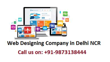 Website Designing Company In Delhi Web Design Web Development Company Professional Website Design