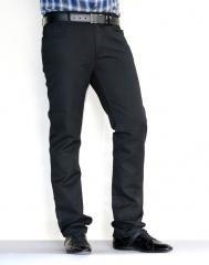 247a28c0d66 Спортно-елегантен мъжки панталон - от Styler | Онлайн маркови дамски дрехи,  мъжки дрехи и дамски обувки. Online магазин за маркови рокли, бл.