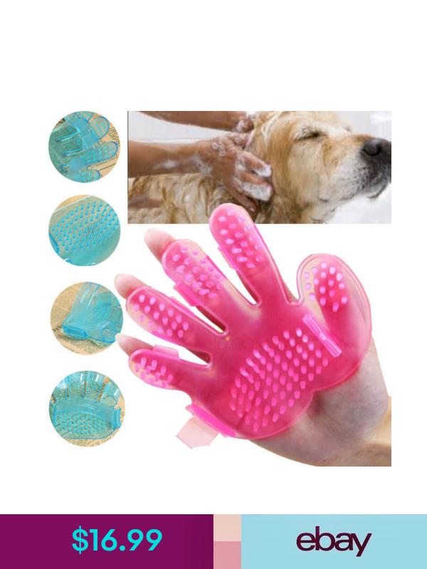 Pet Brushes Ebay Pet Supplies Pet Brush
