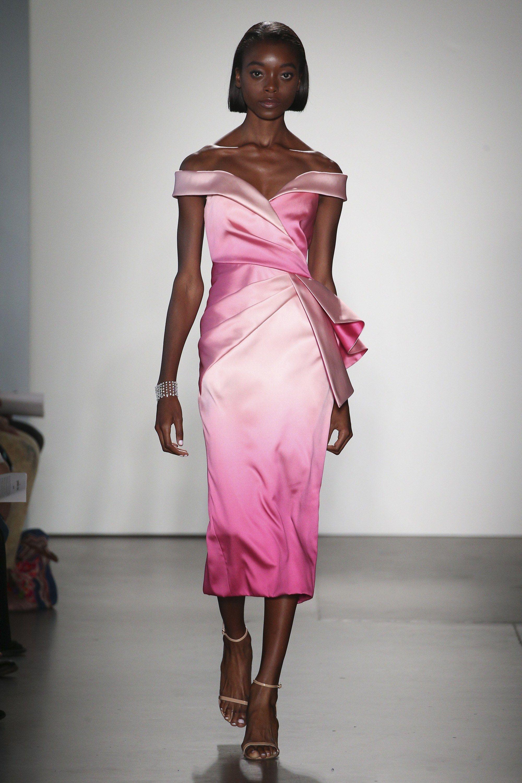 Moderno Vestidos De Cóctel Tiendas New York Ornamento - Colección de ...