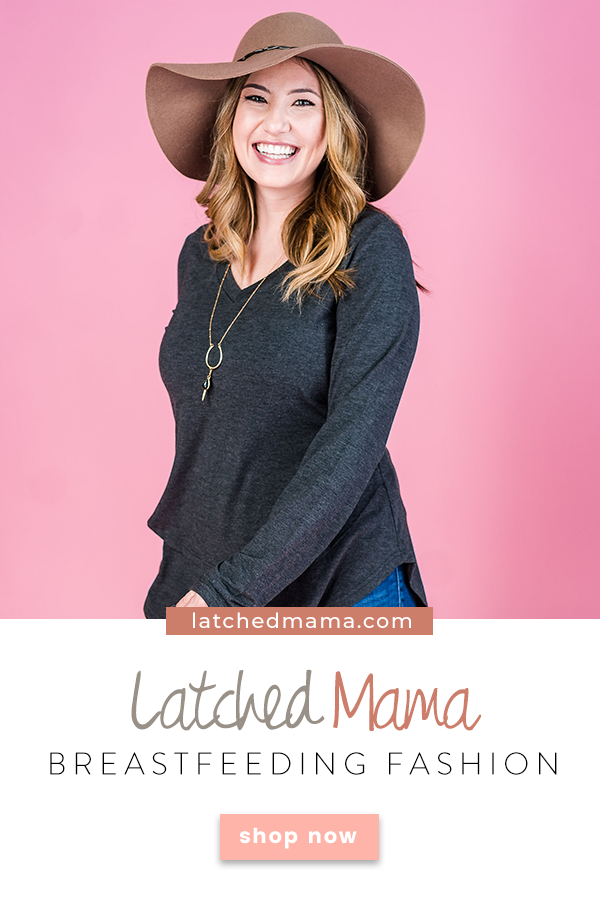 0b89e338049 Latched Mama focuses on breastfeeding shirts and dresses designed for  everyday life! We feature dresses that transition well from the park to  dinner.