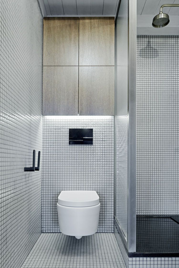 Greengrey Hisbalit Tiles In Prague Bathroom Renovation Bathlove - A1 bathroom renovations