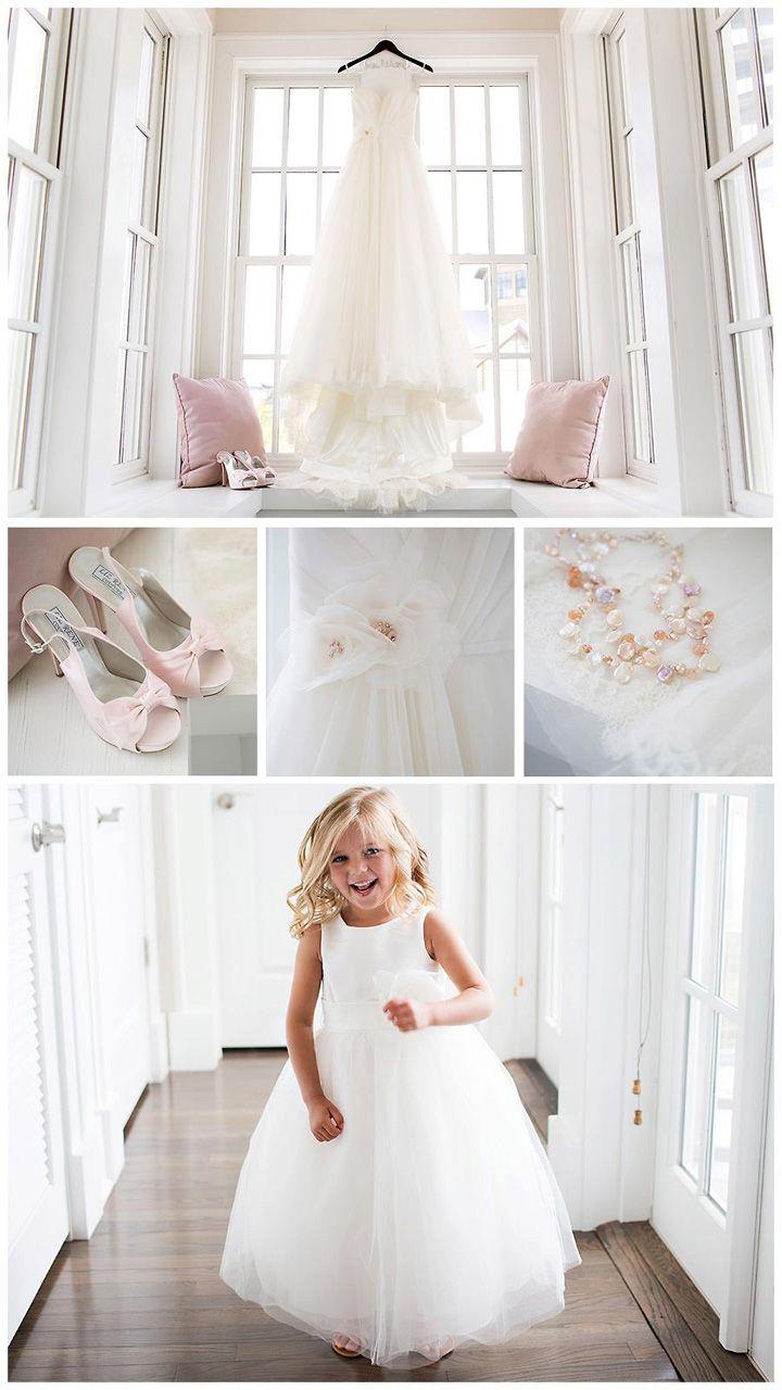 Couture Closet Bridal Boutique Servicing The Brides Of Louisville Lexington La Grange Kentucky Bridal Shop Cc Brid Wedding Plus Size Wedding Gowns Bride [ 1280 x 720 Pixel ]