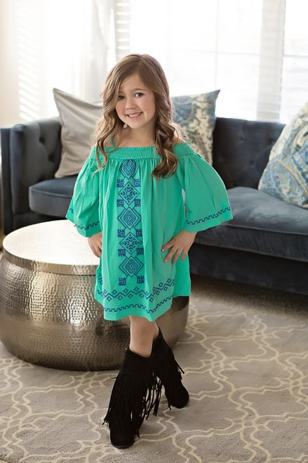 3888ec024 Shop stylish girls clothing, boys clothing and kids accessories and jewelry  at RyleighRueClothing.com, a new childrens store from Modern Vintage  Boutique.