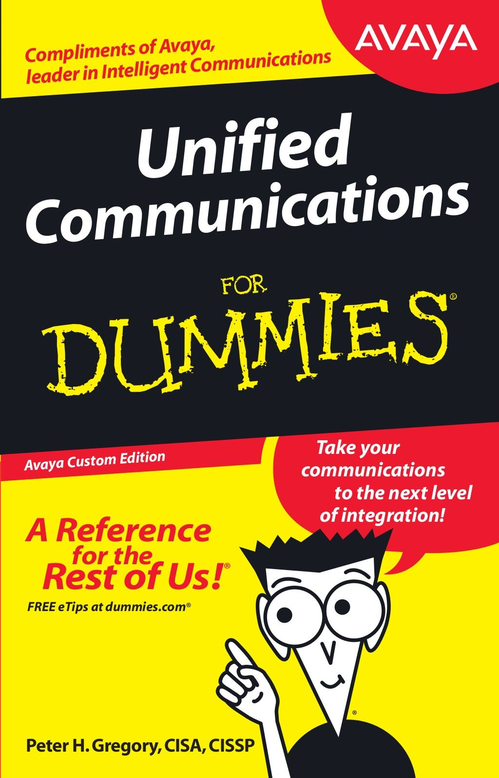 Microsoft Office Project 2007 For Dummies Cheat Sheet