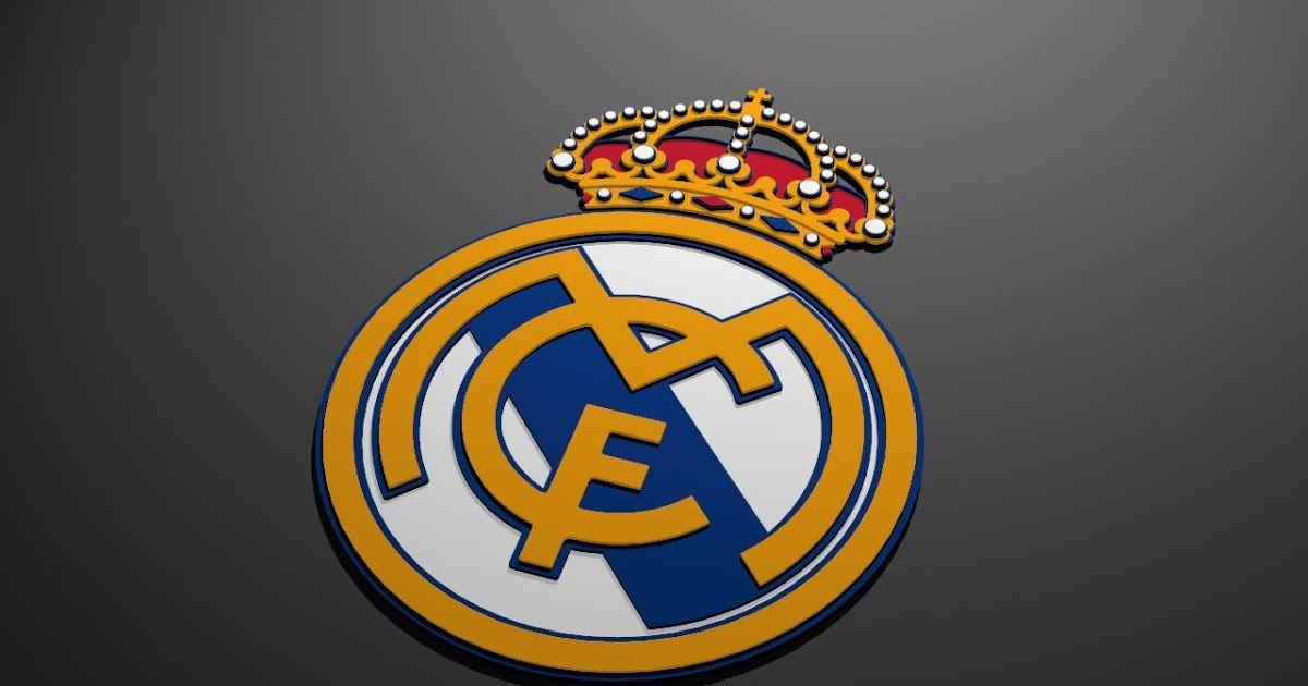 Https Ift Tt 2xw04uz Real Madrid 3d Logo Wallpaper Real Madrid Wallpapers Real Real M Real Madrid Logo Wallpapers Real Madrid Wallpapers Madrid Wallpaper