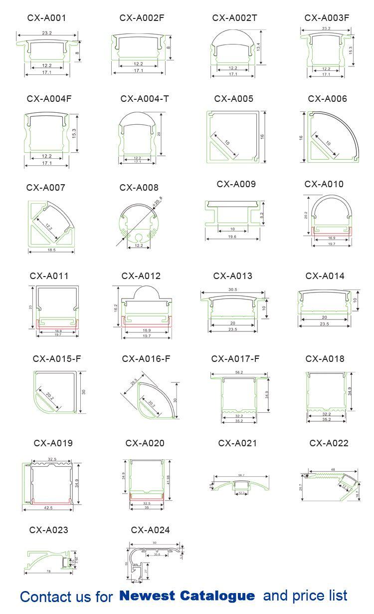 Pin By Sergey On New Light Led Light Design Led Strip Lighting Architectural Lighting Design