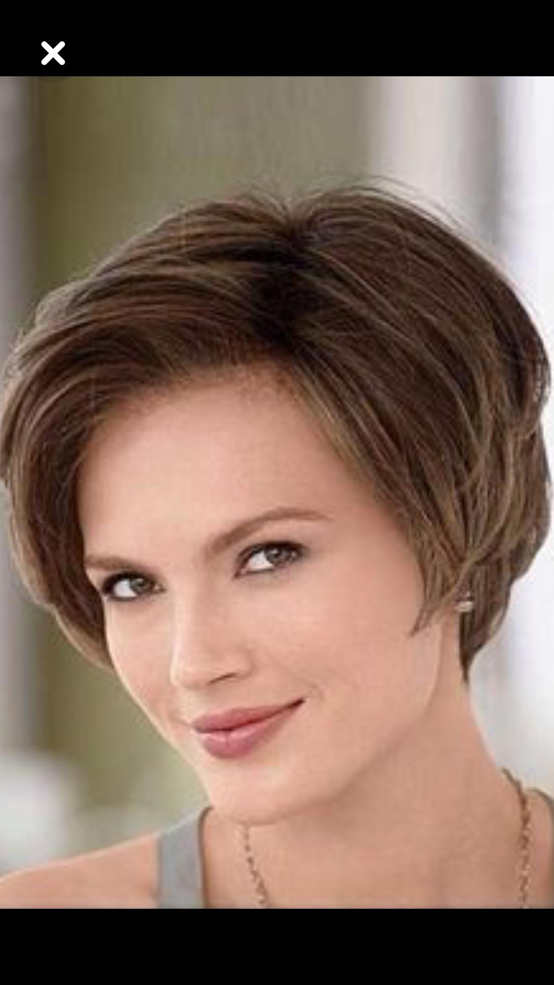 My Choice Of Style Hair Styles In 2019 Short Hair Styles Hair