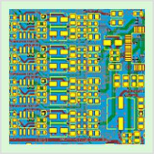 hot rod wiring diagram download 5 way toggle switch automotive tsb 5 rh pinterest com
