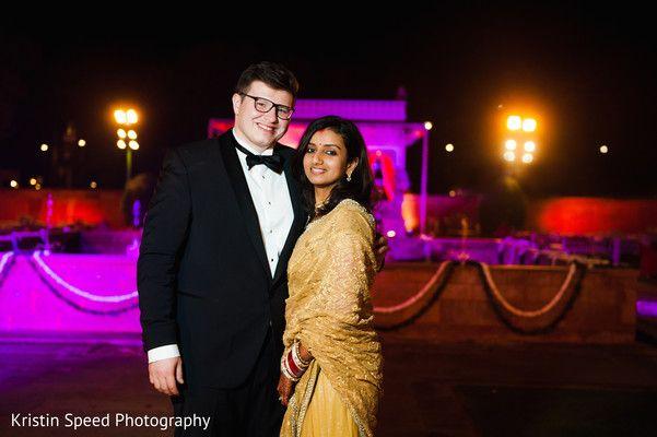 Indian Wedding Photography Couple Photo Shoot Ideas Candid Bridal Saree