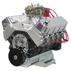 Blueprint engines ps6320ctc blueprint engines pro series chevy 632 blueprint engines ps6320ctc blueprint engines pro series chevy 632 cid 815hp dressed crate engines malvernweather Image collections