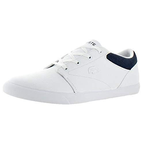 Beautiful Lacoste Mens Minzah 318 1 P Men Fashion Shoes.   60.99 - 104.00  cc2dee829