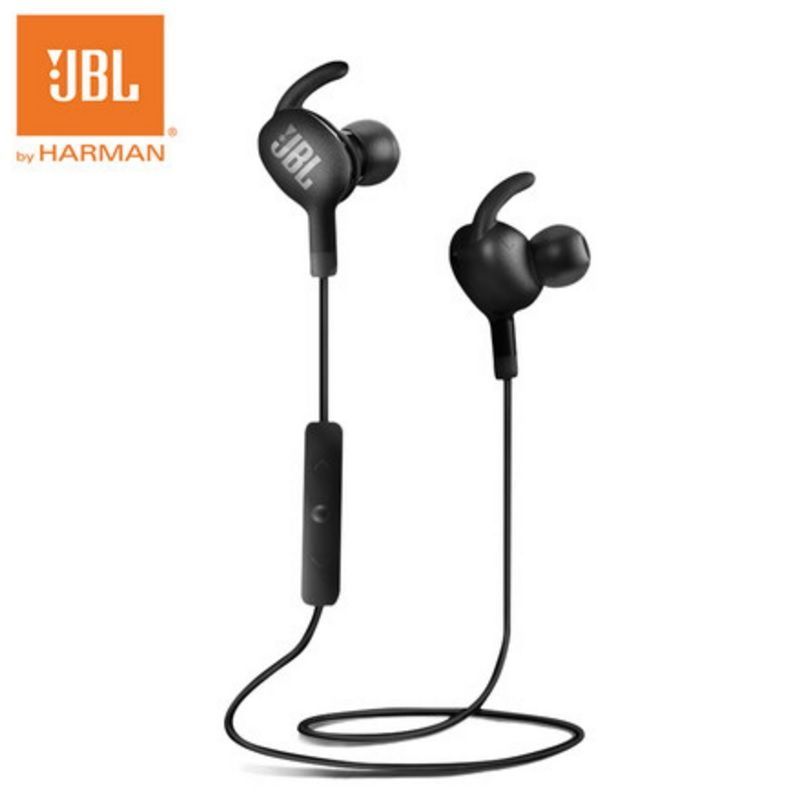 34be0ac10d5 New Original JBL EVEREST 100 Best Bass Stereo Wireless Bluetooth Earphone  For Android IOS Mobile phone Earbuds Headsets with Mic