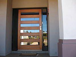 infinity 6g 1200 | Doors Locks Toowoomba Hardware Door \u0027n\u0027 Lock Centre & infinity 6g 1200 | Doors Locks Toowoomba Hardware Door \u0027n\u0027 Lock ...