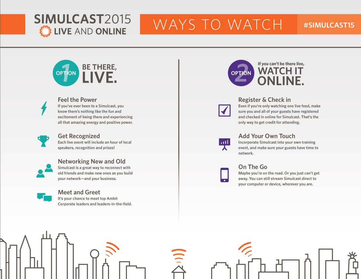 How To Watch Simulcast Ambit Energy Energy News Energy Companies