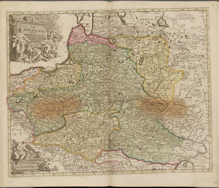 Explore Antique Prints Poland and more La