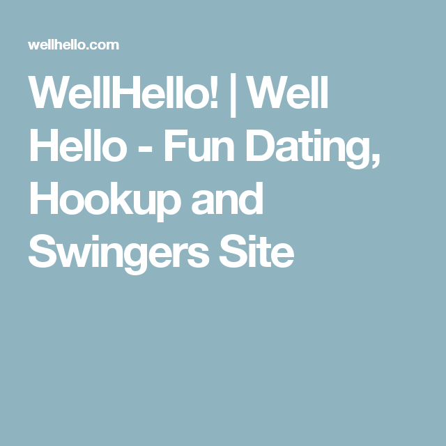 Caesarea Dating Site