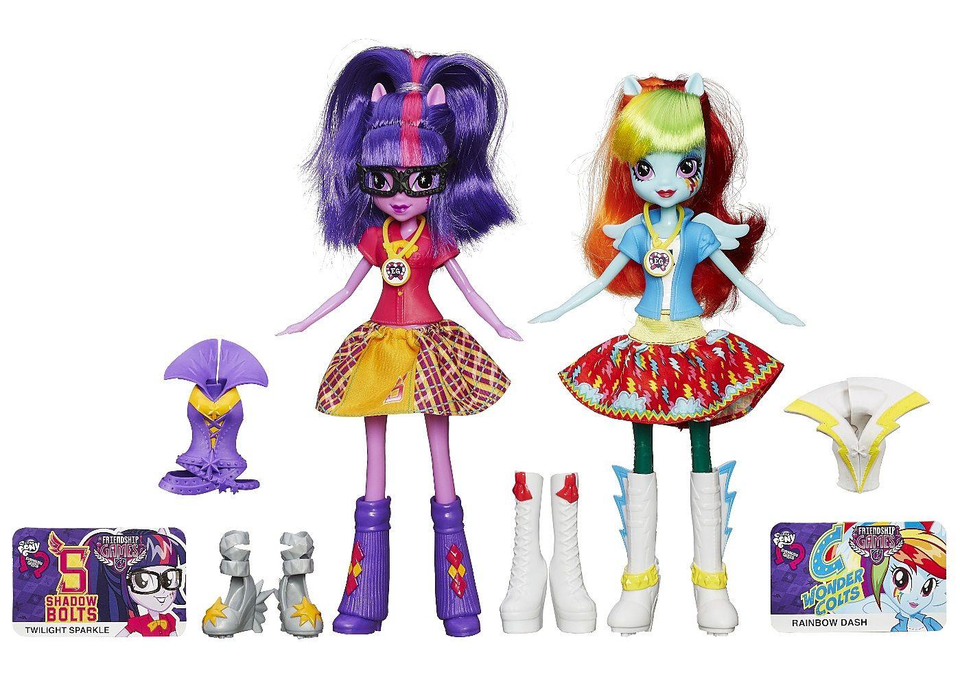 самом деле фото куклы радуги с кодом данным нашего