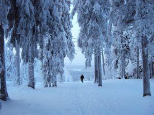 Etunimet Suomi