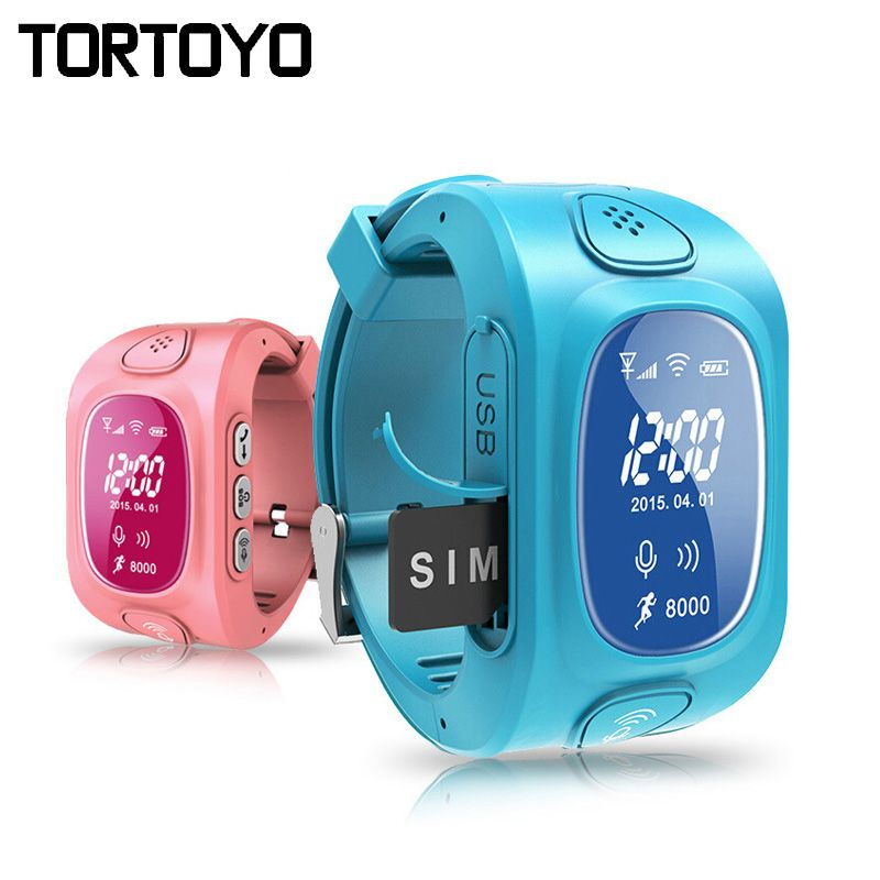 Click to buy smart kid tracking watch wristwatch y3 sos call gps click to buy smart kid tracking watch wristwatch y3 sos call gps publicscrutiny Images