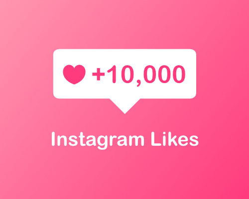 Buy Instagram Likes Instant Automatic From 1 49 Follovery Buy Instagram Followers Instagram Likes And Followers Instagram Followers
