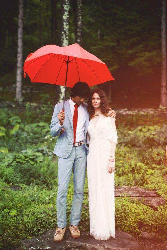 Noa Azoulay * Feather Love Photography | Noa Azoulay