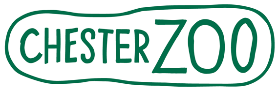 Temporary Presenter Chester Zoo Zoo Team Manager