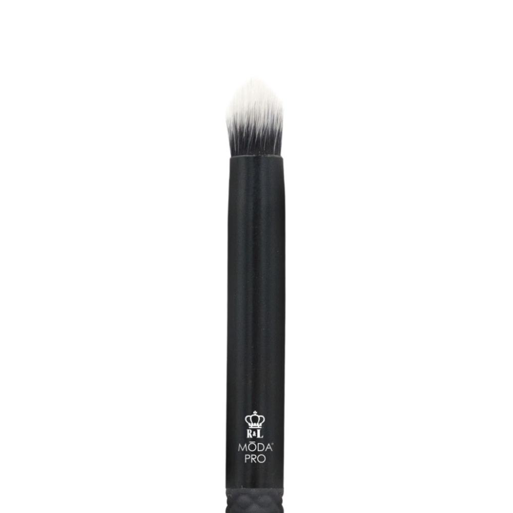 MŌDA® Pro Detail Default Title Eye brushes