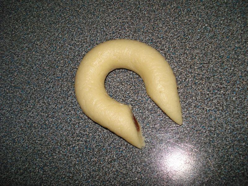 Dsc03937 Fruit Banana Food