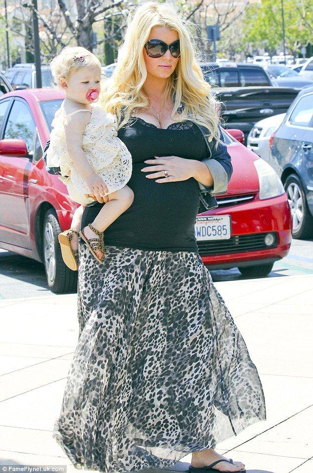 Ricky Johnson Mommy S Busy