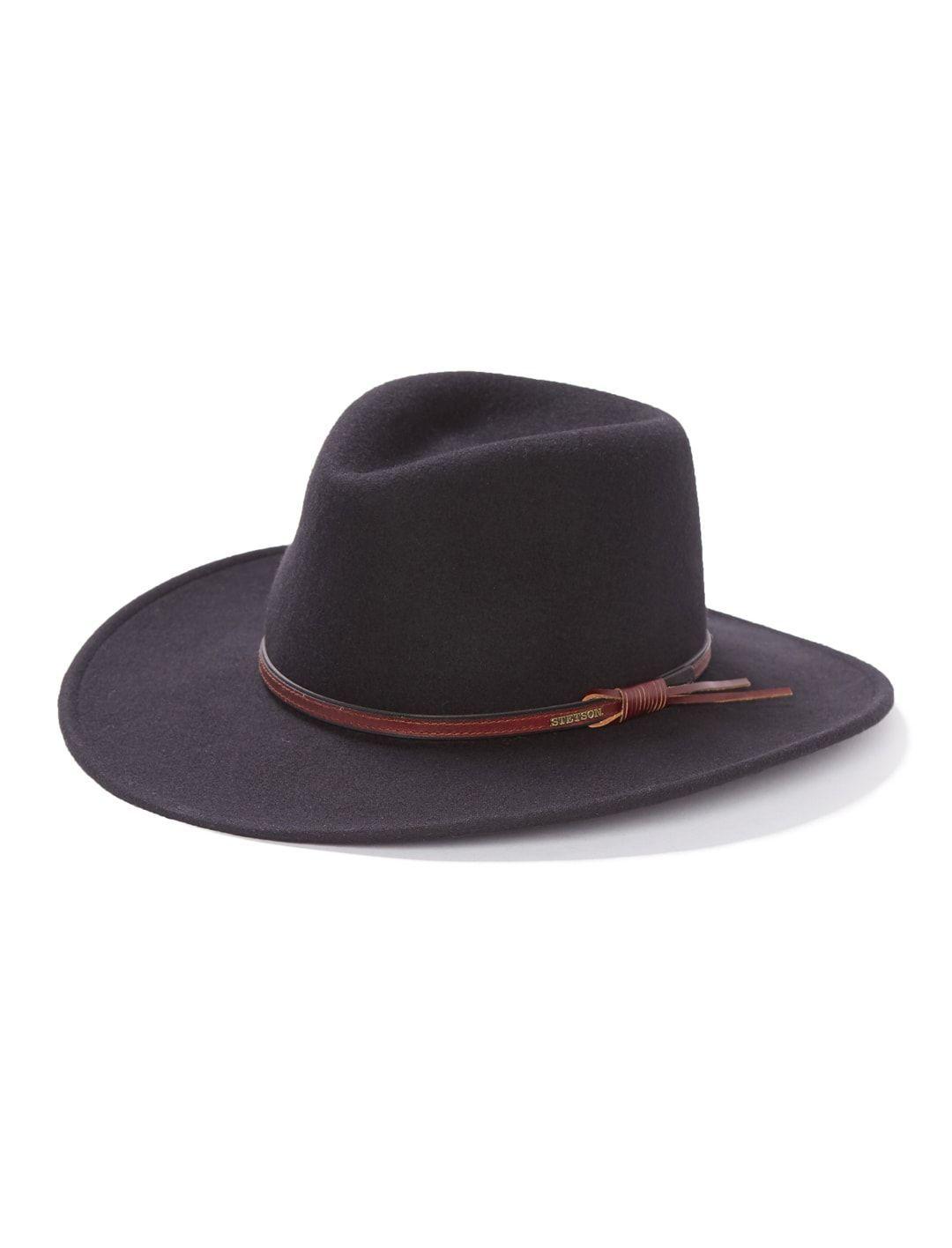 3fd3de27e2acff Bozeman Outdoor Hat, size L | Xmas List | Outdoor hats, Hats, Hats ...