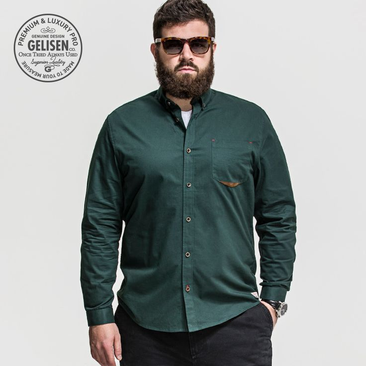 52fcd03c2f Image result for fat men s business fashion